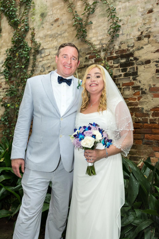 Hymel Wedding_92_DSC_3128.jpg