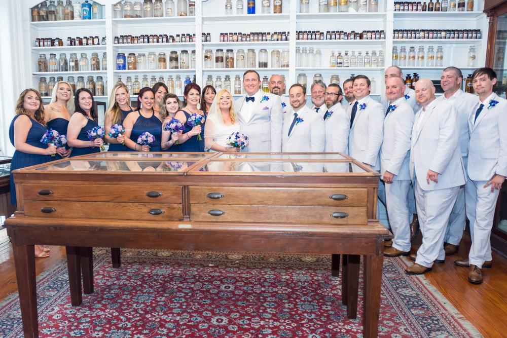 Hymel Wedding_96_DSC_3135.jpg