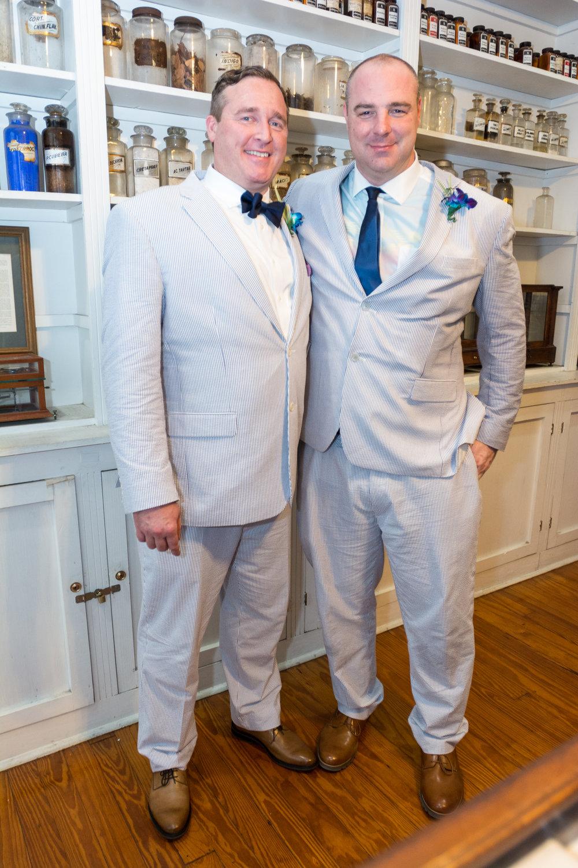 Hymel Wedding_120_DSC_3186.jpg