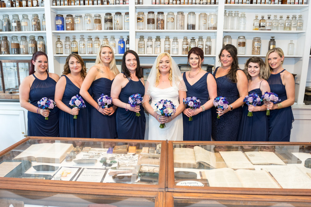 Hymel Wedding_151_DSC_3249.jpg