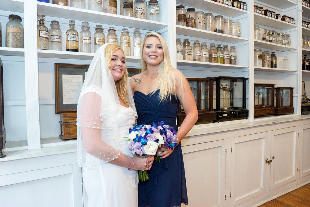 Hymel Wedding_154_DSC_3261.jpg