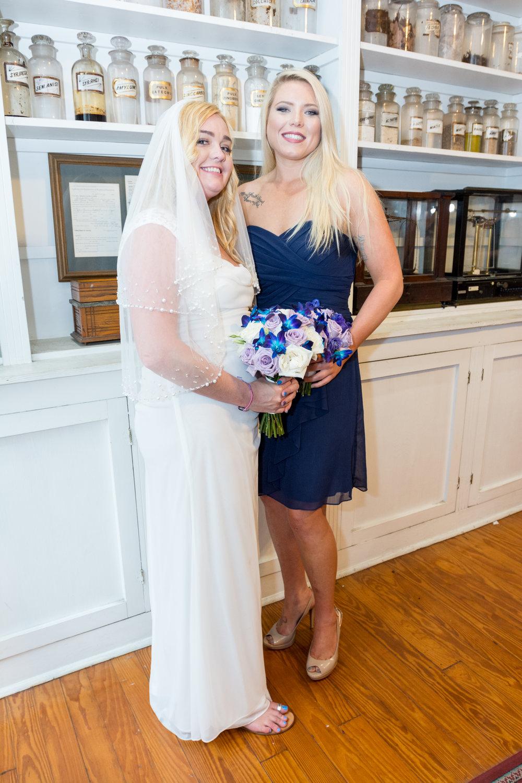 Hymel Wedding_155_DSC_3262.jpg