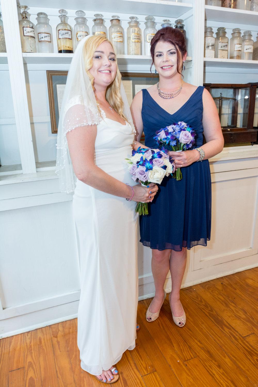 Hymel Wedding_156_DSC_3264.jpg