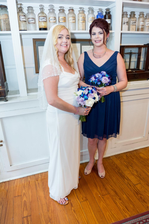Hymel Wedding_157_DSC_3267.jpg