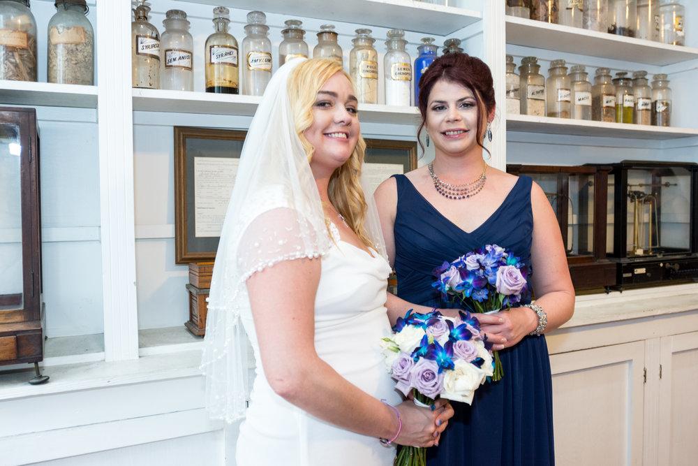 Hymel Wedding_159_DSC_3271.jpg