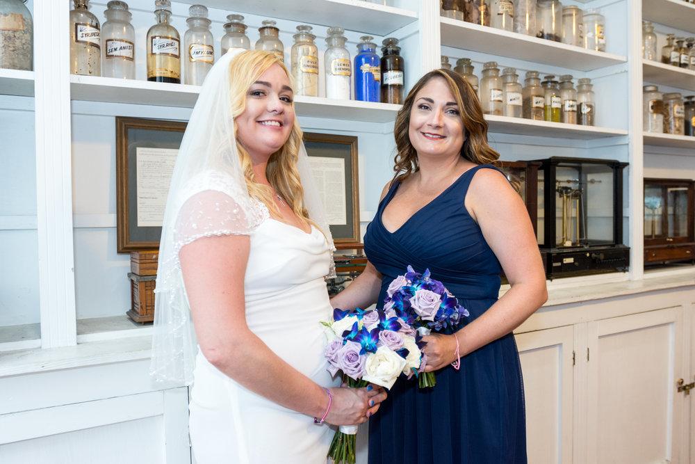 Hymel Wedding_160_DSC_3272.jpg