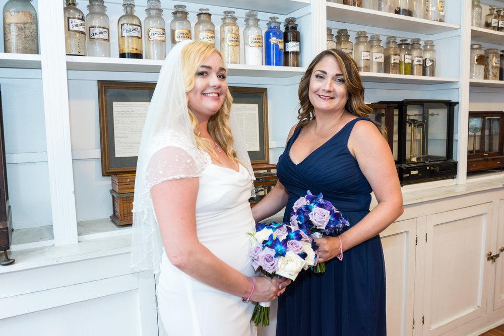 Hymel Wedding_161_DSC_3274.jpg