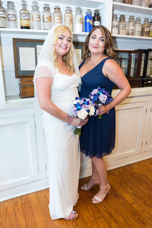 Hymel Wedding_162_DSC_3276.jpg