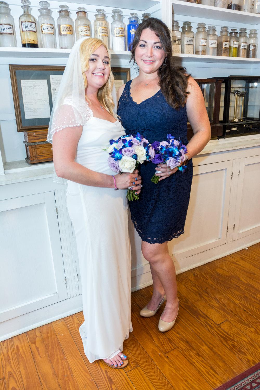 Hymel Wedding_164_DSC_3280.jpg