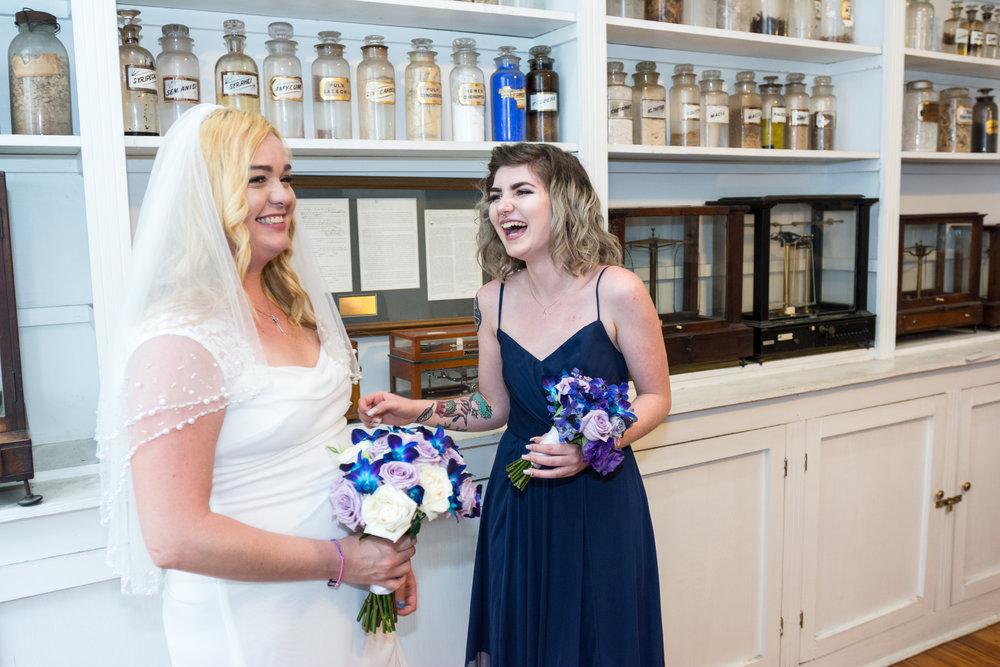 Hymel Wedding_168_DSC_3287.jpg