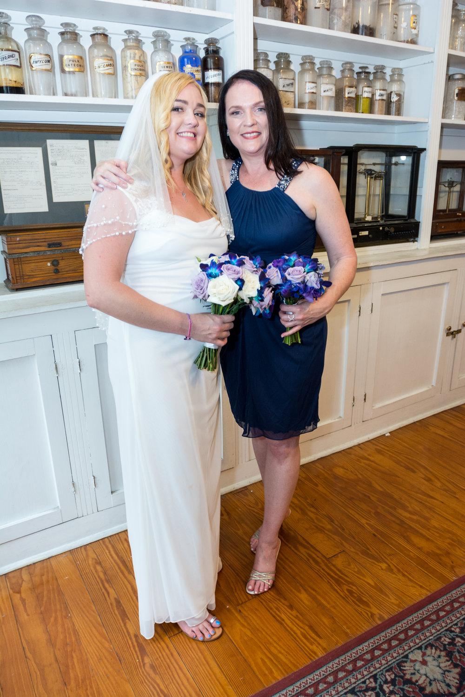 Hymel Wedding_172_DSC_3296.jpg