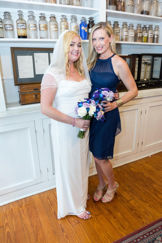 Hymel Wedding_173_DSC_3297.jpg