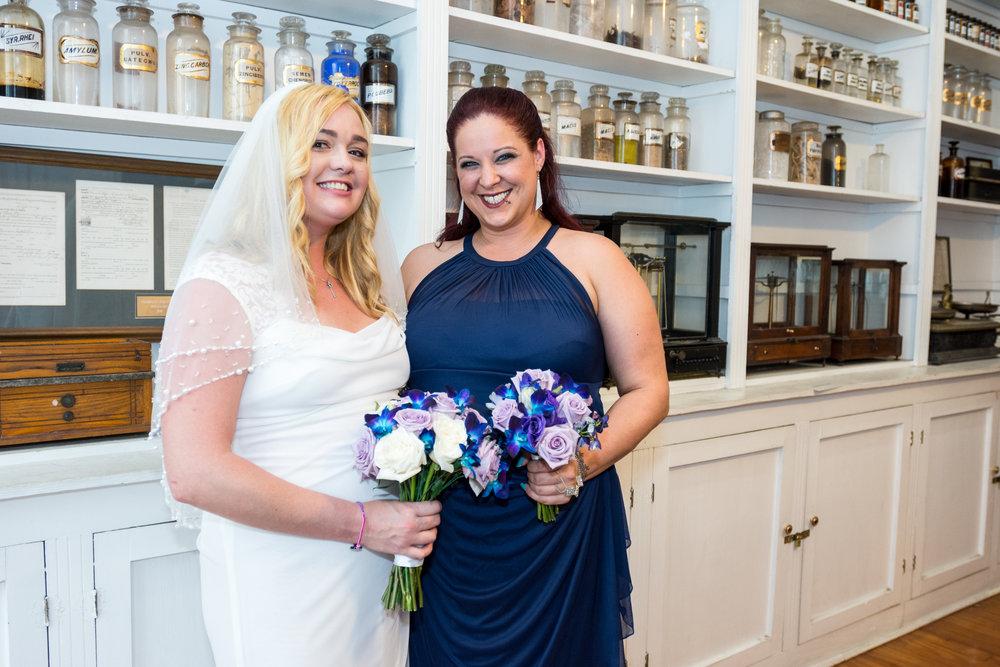 Hymel Wedding_175_DSC_3302.jpg