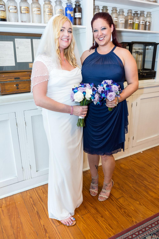 Hymel Wedding_176_DSC_3304.jpg