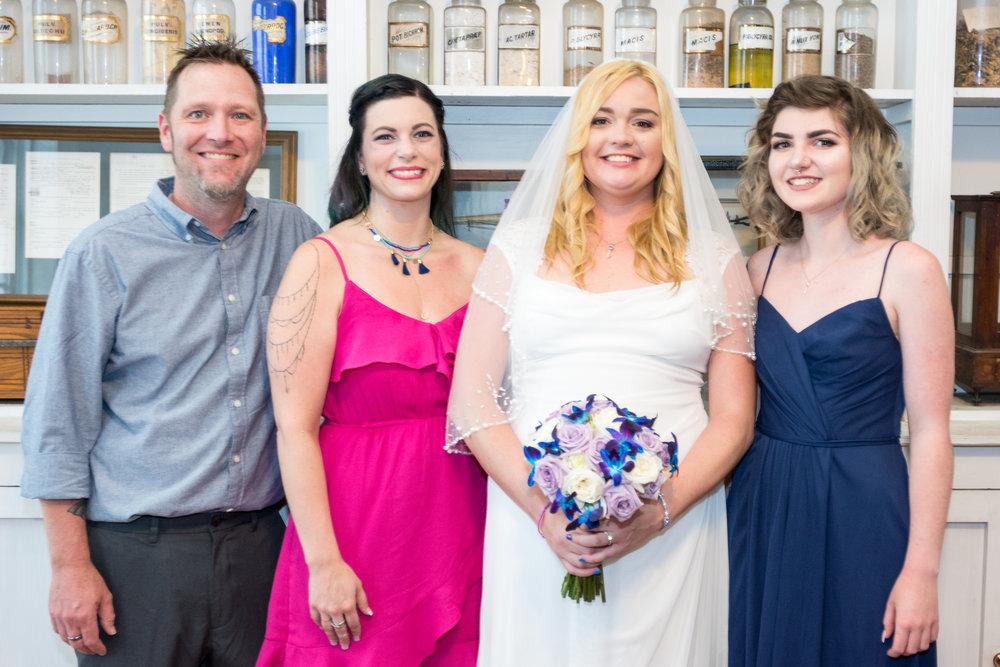 Hymel Wedding_179_DSC_3312.jpg