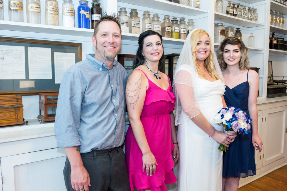 Hymel Wedding_180_DSC_3314.jpg