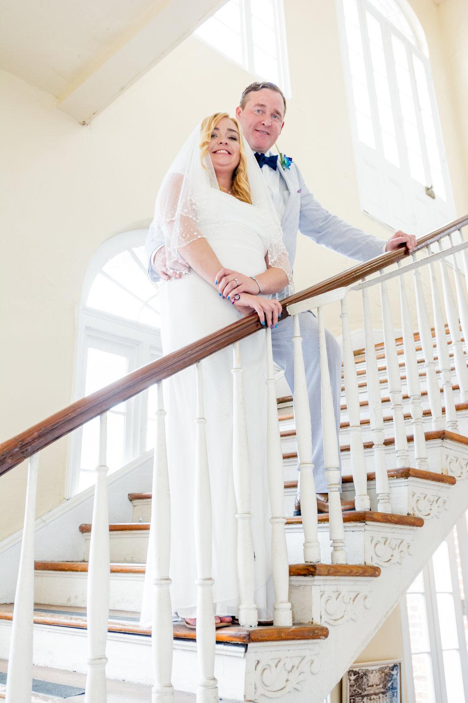 Hymel Wedding_190_DSC_3336.jpg