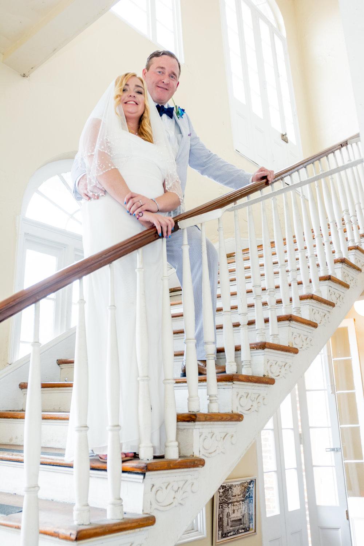 Hymel Wedding_191_DSC_3338.jpg
