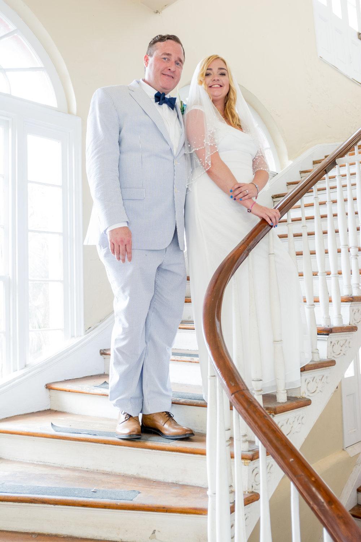 Hymel Wedding_192_DSC_3341.jpg