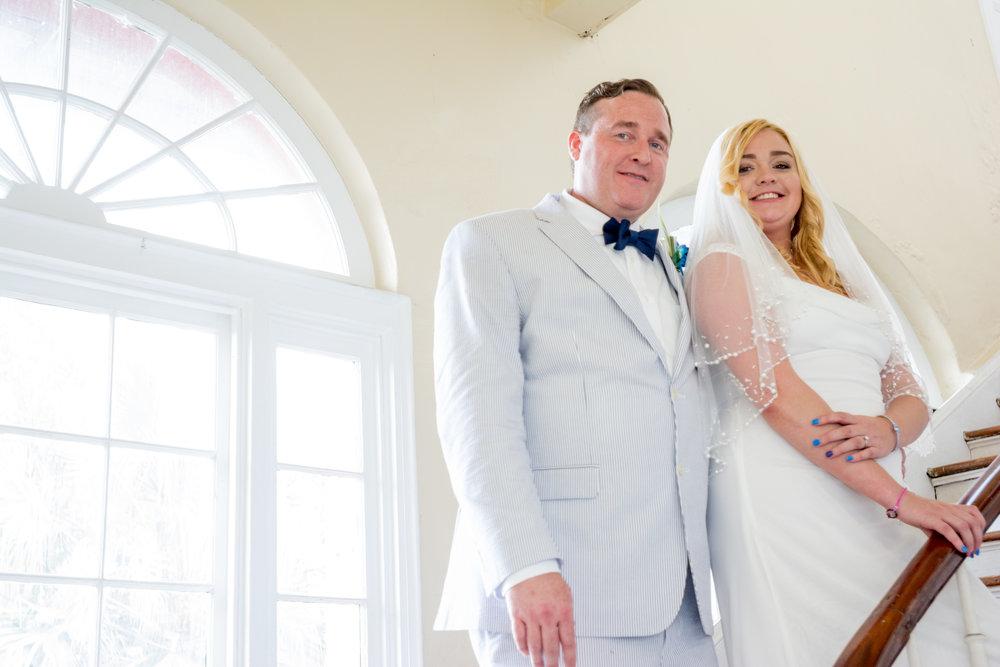 Hymel Wedding_193_DSC_3343.jpg