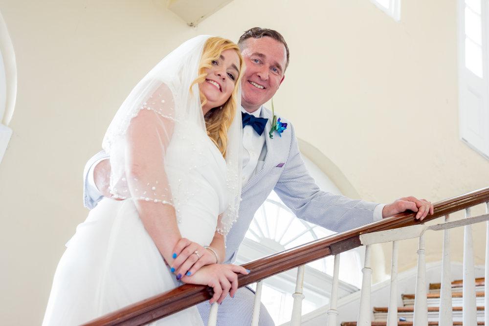 Hymel Wedding_194_DSC_3345.jpg