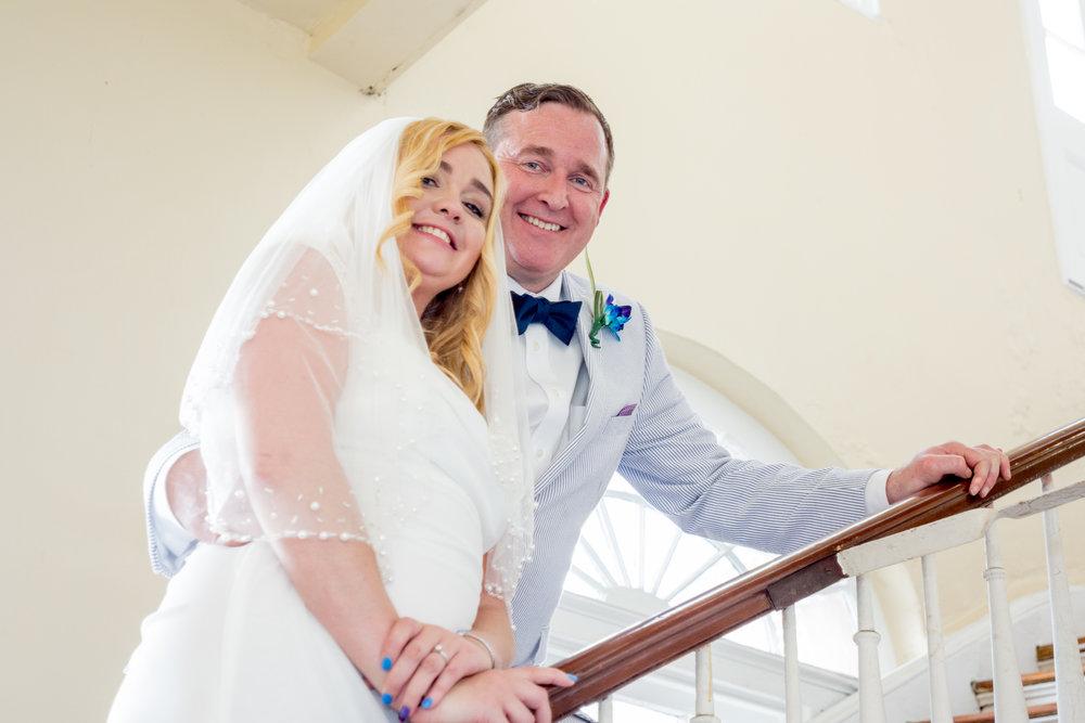Hymel Wedding_195_DSC_3346.jpg