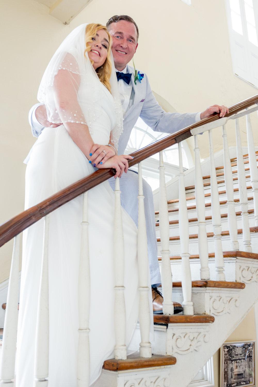 Hymel Wedding_197_DSC_3351.jpg