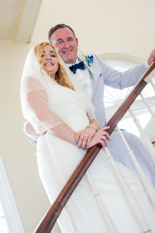 Hymel Wedding_198_DSC_3353.jpg