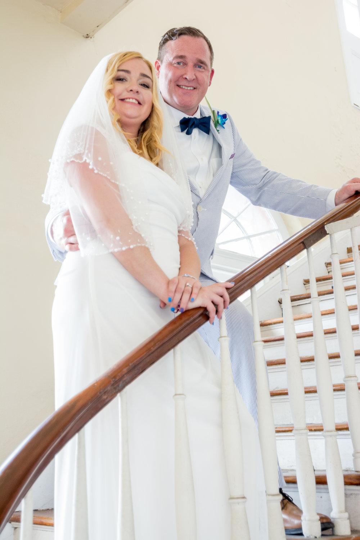 Hymel Wedding_199_DSC_3355.jpg