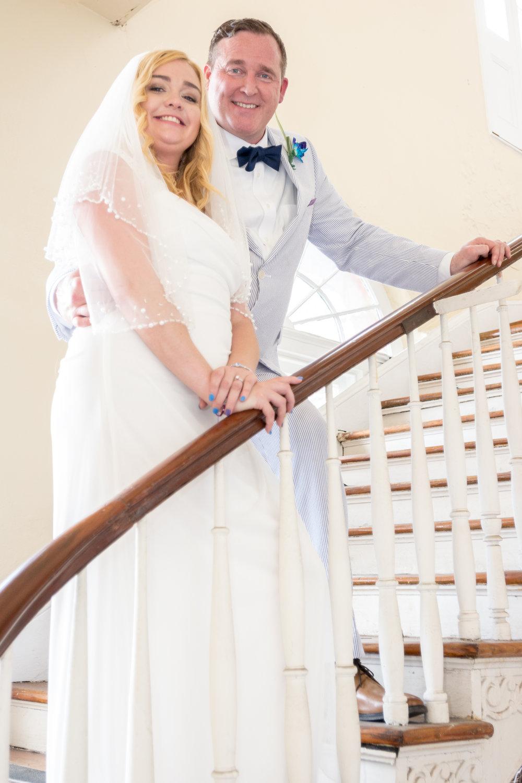 Hymel Wedding_200_DSC_3357.jpg