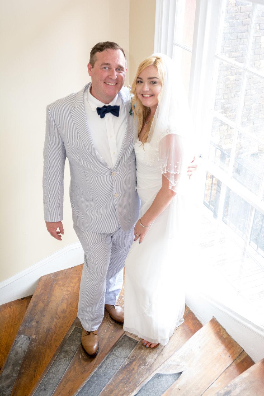 Hymel Wedding_201_DSC_3364.jpg