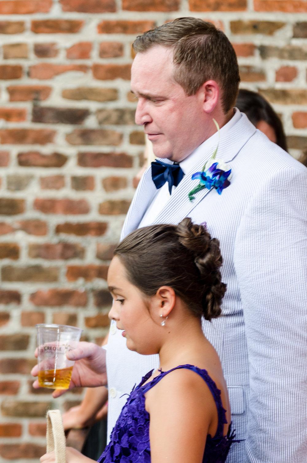 Hymel Wedding_220__KDP0264.jpg