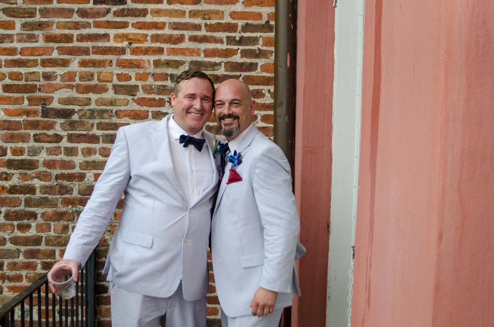 Hymel Wedding_222__KDP0268.jpg