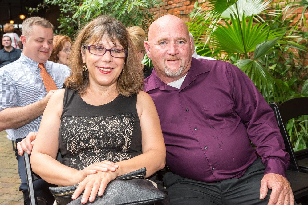 Hymel Wedding_228_DSC_3403.jpg