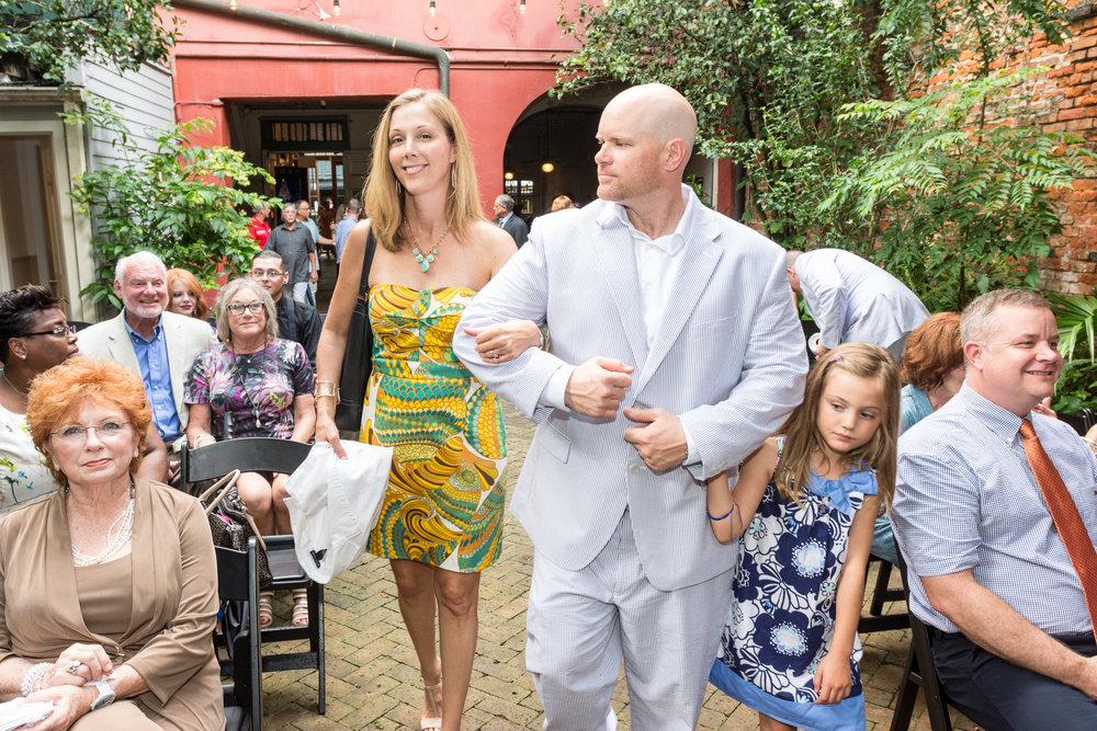 Hymel Wedding_232_DSC_3407.jpg