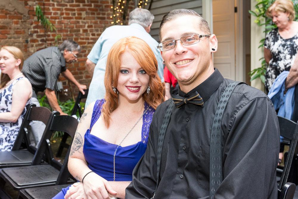 Hymel Wedding_233_DSC_3409.jpg