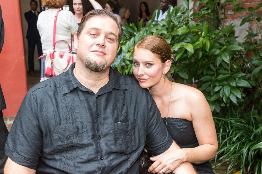 Hymel Wedding_235_DSC_3412.jpg