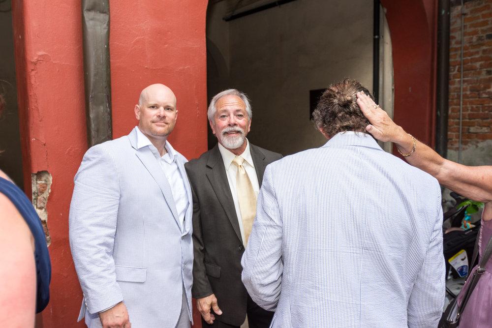 Hymel Wedding_238_DSC_3422.jpg