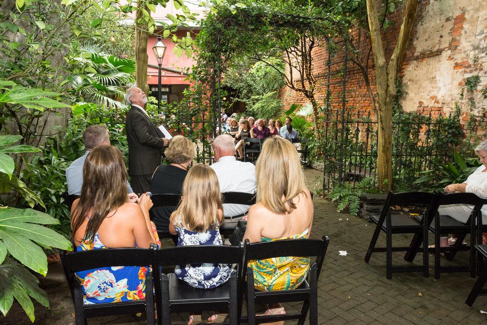 Hymel Wedding_248_DSC_3451.jpg