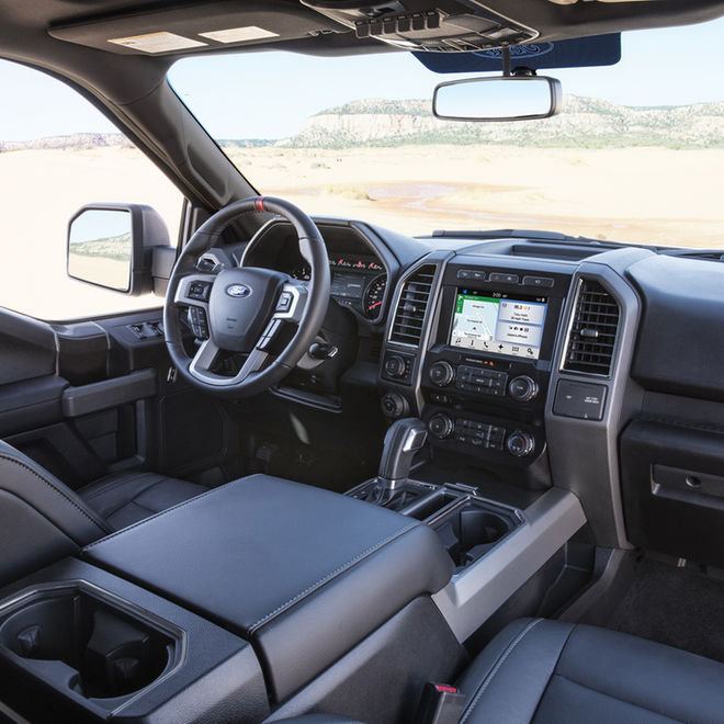 2017-Ford-F-150-Raptor-SuperCrew-interior-2.jpg