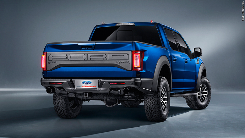 160420154641-ford-raptor-back-780x439.jpg