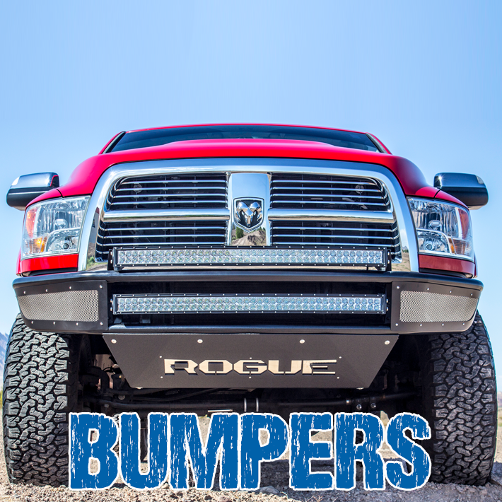 Ram-Bumper-Categories-710x710.png