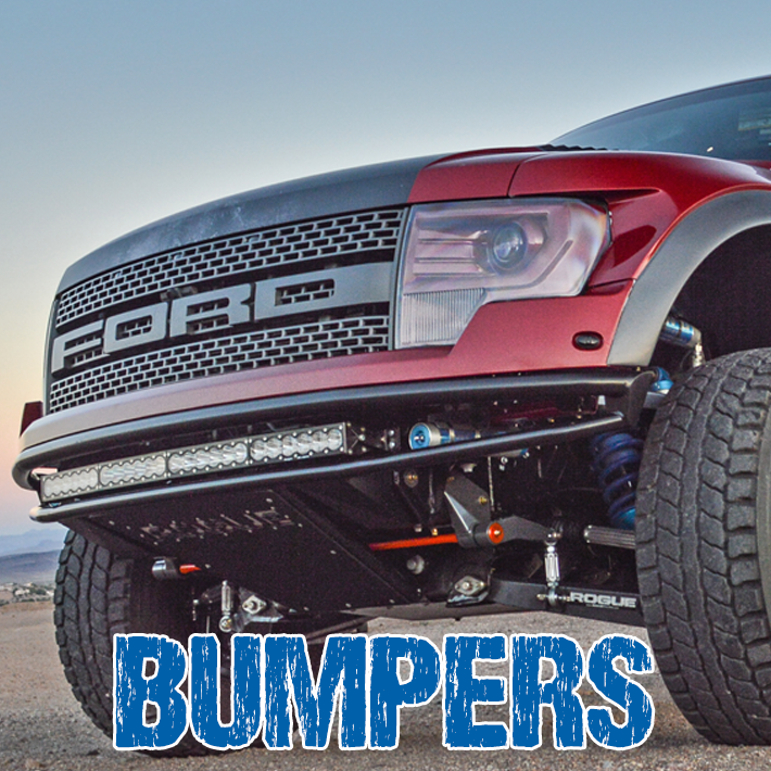 2017-RAPTOR-BUMPER-Categories-710x710.png