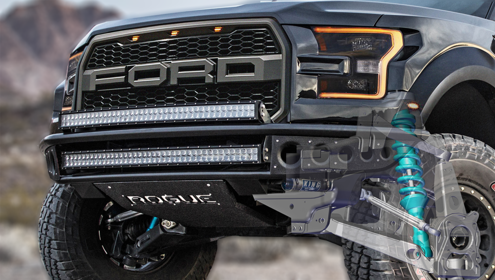 2017-ford-raptor-front-bumper-rebel.PNG