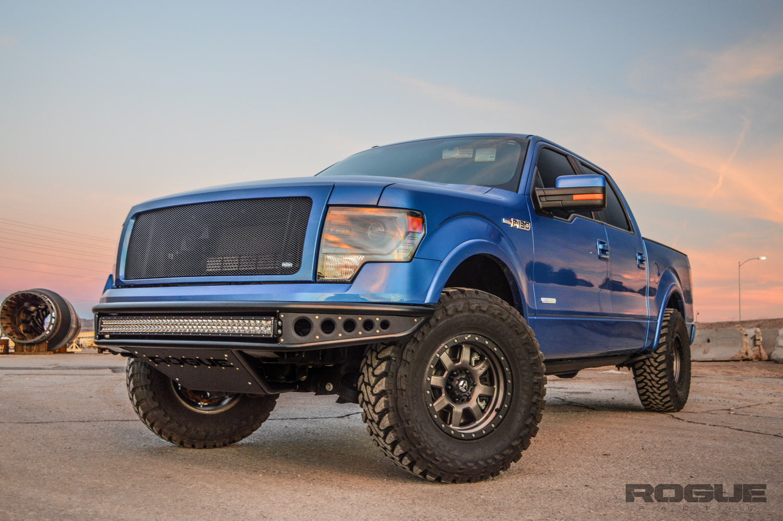 2014 f150 rebel front bumper jpg