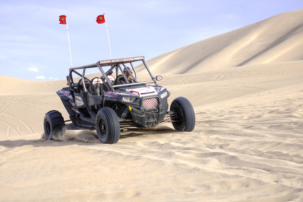 polaris-rzr-suspension-system-long-travel
