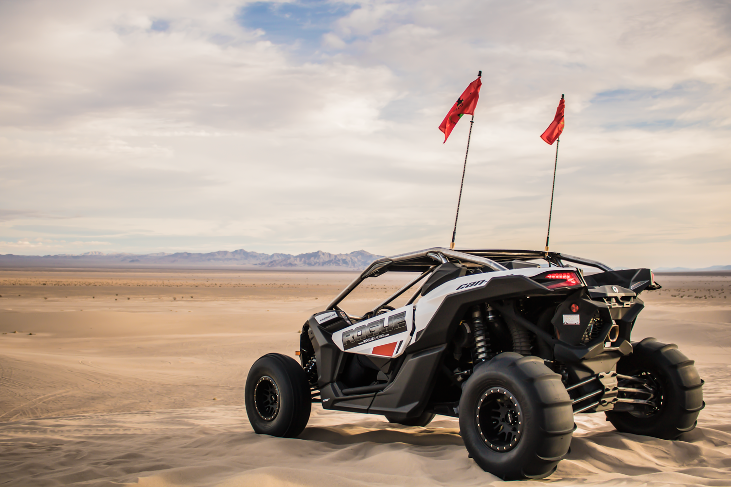 Can am maverick x3 roll cage low profile