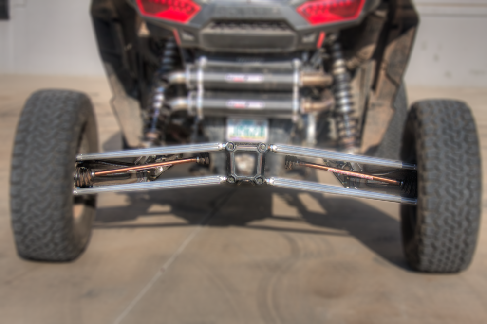 polaris-rzr-radius-rods-long-travel