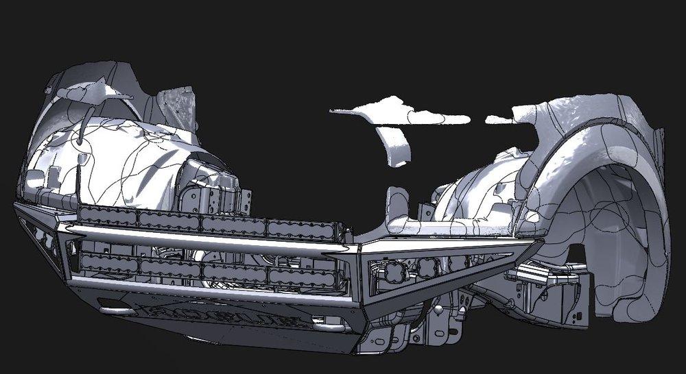 enf-c-03-raptor-retrofit.JPG