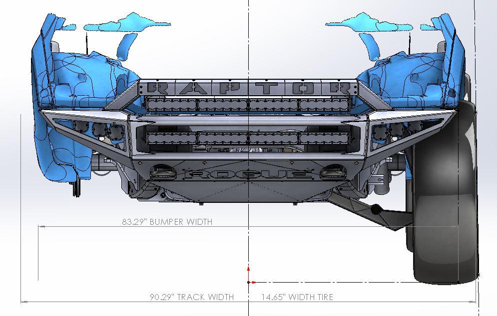 enf-c-03-raptor-retrofit-15.JPG